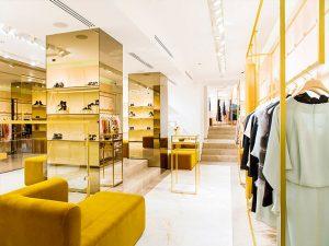 mostrador-para-tiendas-moda