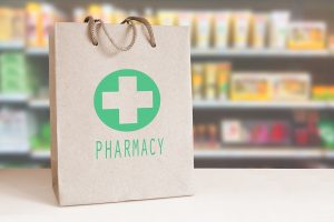 mostrador-para-farmacia-inretail