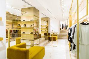 mostrador-para-tiendas-moda-inretail