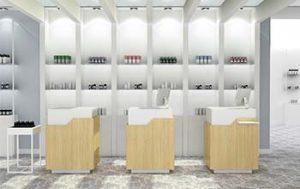 mostrador-para-farmacia