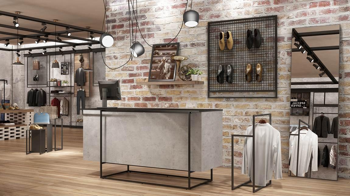 mostradores-para-tienda-de-moda-calzado-y-complementos